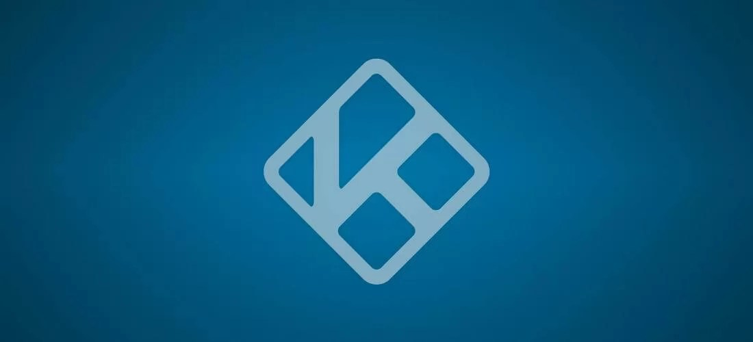 Kodi for PC/ Laptop Windows XP,7,8/8.1,10 – 32/64 bit