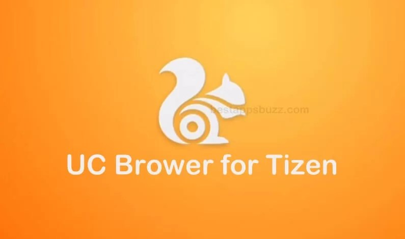 UC Browser for Tizen Samsung [Best Alternatives]
