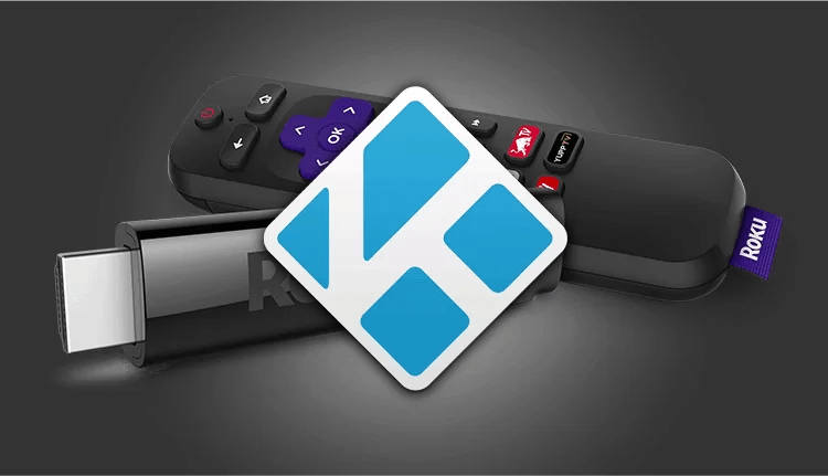 How to Install Kodi on Roku TV [Guide 2020]