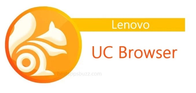 Download UC Browser for Lenovo PC/Smartphone/Tablet