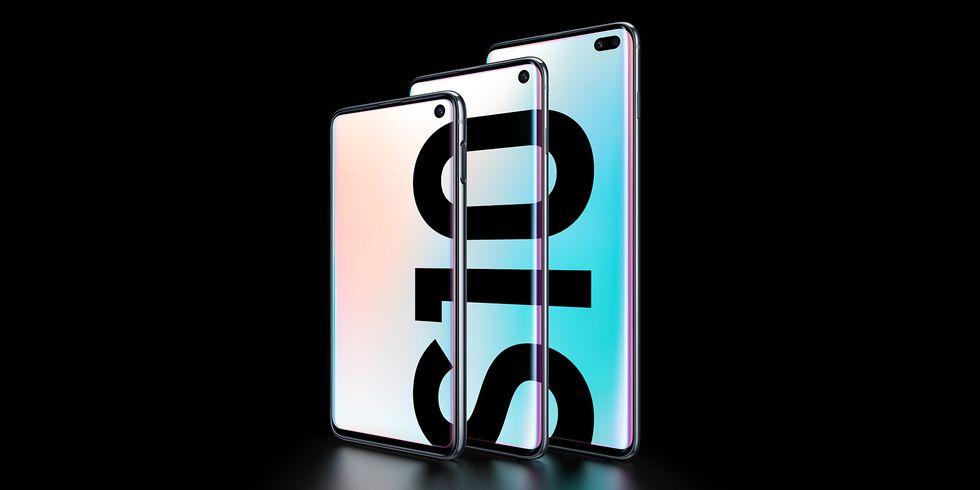 روم كومبنيشن Samsung Galaxy A2 Core Sm A260f