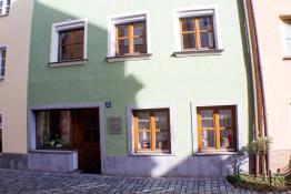 Haus-vof-vorne1