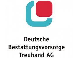 Bestattungsvorsorge Treuhand AG