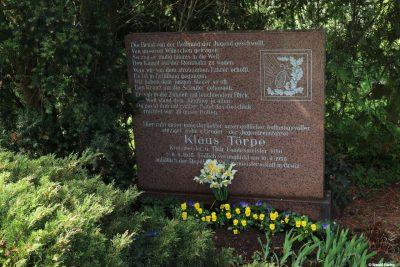 Klaus Törpe