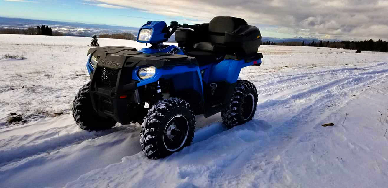 Best Atv Rear Loungers In 2019 Best Atv Gear