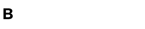 Best Australian Blogs Logo