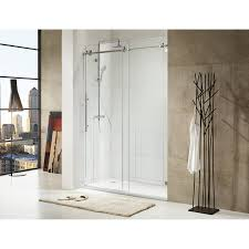 shower screens heidelberg