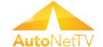 AutoNet TV logo