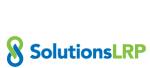 SolutionsLRP logo