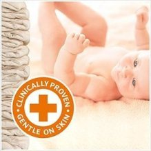 Best Newborn Diapers