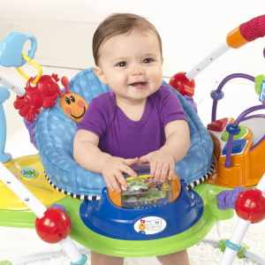 Top 10 Best Baby Jumpers Reviews & Guides in 2018 | 300 x 300 jpeg 11kB