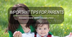 Raising-Kids-with-Disabilities