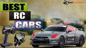 Best RC Car