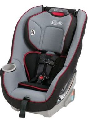best value baby car seat reviews 2018 image 2