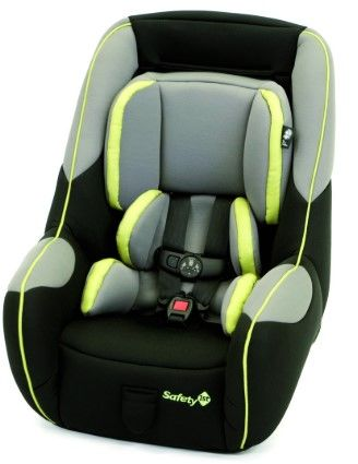 best value baby car seat review image 5