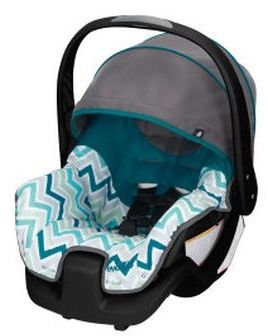 safest infant car seat 2018 image 4