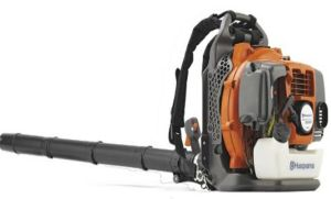 best-backpack-blower