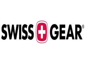 top brands swissgear backpack