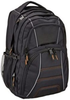 best backpacks for college student with laptops