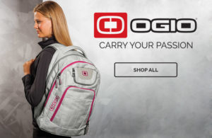 best top ogio backpacks
