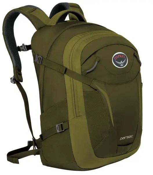 best backpacks under 100
