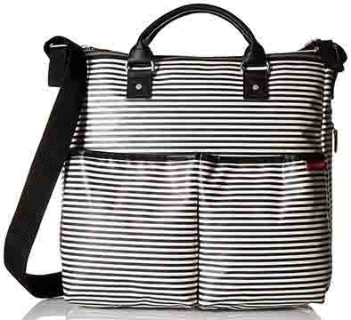 Best bags for twins