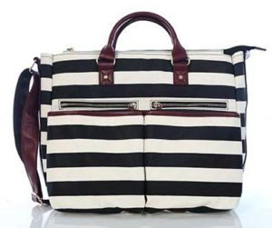 best diaper bags for twins