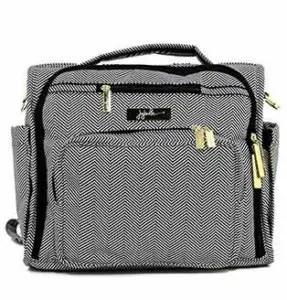 best convertible backpack diaper bag