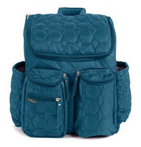 Best Backpack Diaper Bag Oct 2017 Buyer S Guide Amp Reviews