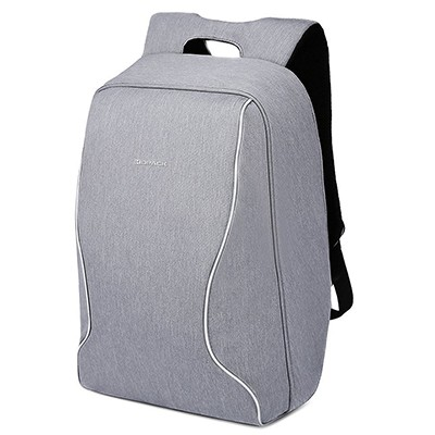 cb1b535e6101 Best Backpacks for High School in 2019 – Reviews   Buyer s Guides