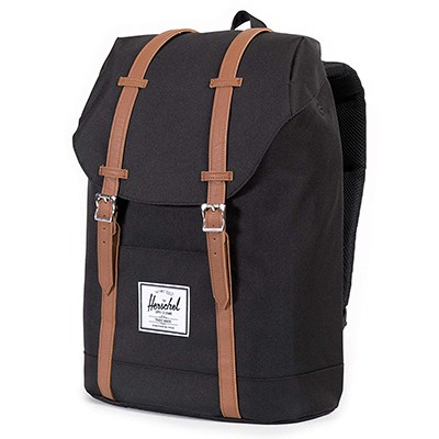 Best Backpacks for College Students  Carry Your Laptop 8decaeea24726