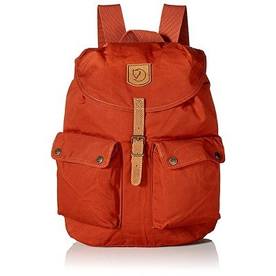 Fjallraven - Greenland Backpack Large