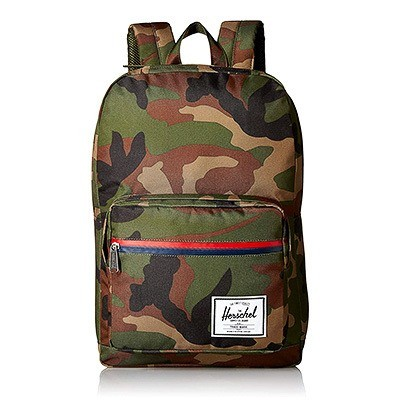 5 Best Herschel Backpacks: Reviewed, Rated & Compared