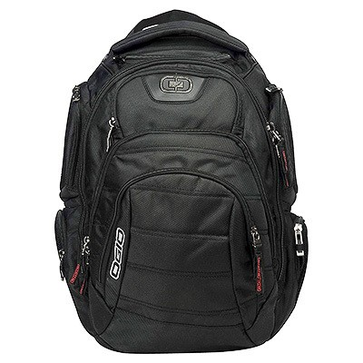 OGIO International Renegade Rss Pack