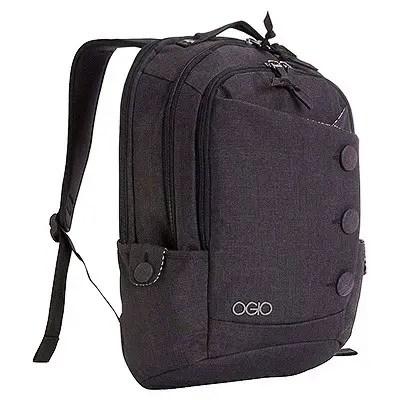 785bdd97dc OGIO International Soho Pack Review