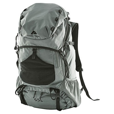 Stavern 65L Technical Backpack