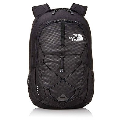 c539e23c9 6 Best North Face Backpacks Reviewed, Rated & Compared