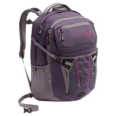 a613058a8 6 Best North Face Backpacks Reviewed, Rated & Compared