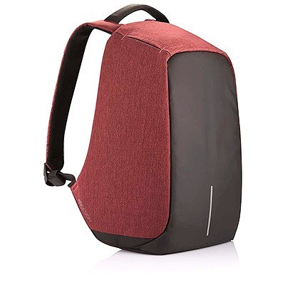 Bobby Original Anti-Theft Backpack by XD Design