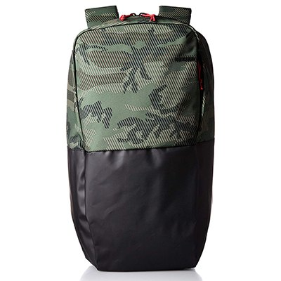 Incase Icon Diamond Wire Backpack | 4 Best Incase Icon Backpacks Reviewed Rated Compared