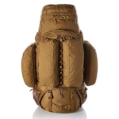 Kelty Eagle 7850 Backpack