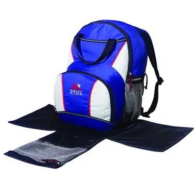 Kelty KIDS Diaper Daypack