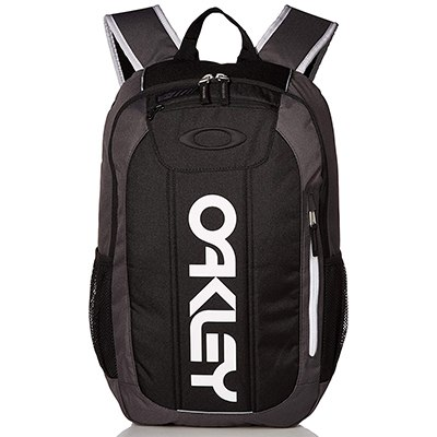 8e1cf8c1bc 5 Best Oakley Backpacks  Reviewed