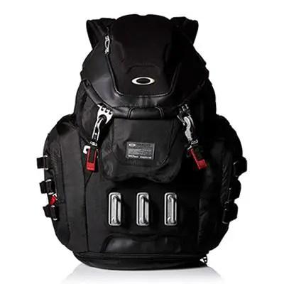 727223b06a 5 Best Oakley Backpacks  Reviewed
