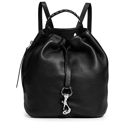 Rebecca Minkoff Women's Blythe Backpack