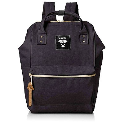 anello #AT-B0197B small backpack