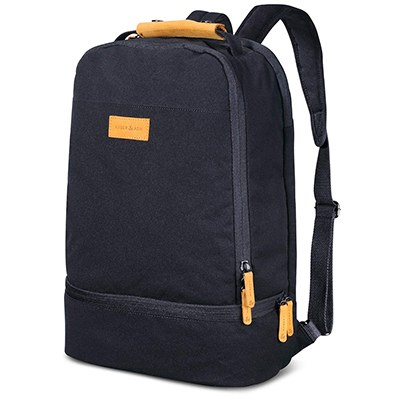 68a31da496ea Best Students Backpack for Women. Amber And Ash Laptop School Backpack