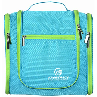 Freegrace Premium Toiletry Bag