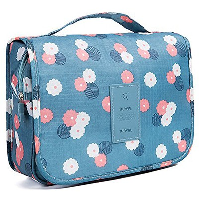 6f9642600cc4 12 Best Toiletry Bags in 2019: Reviewed, Rated & Compared