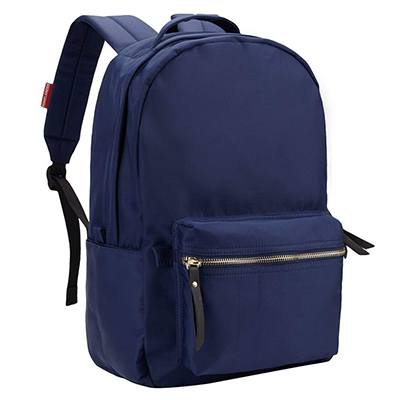 HawLander Backpack Casual Daypack For Women